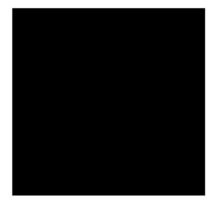 グライフェンクラウ伯爵家紋章